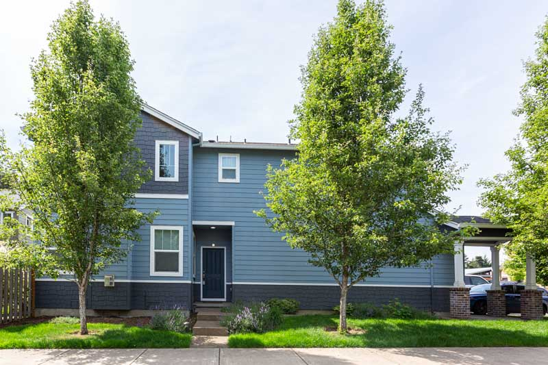 266 NE 66th Ave_Hillsboro-8